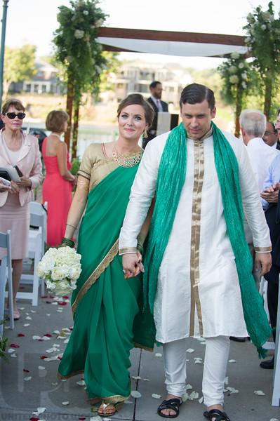 bap_hertzberg-wedding_20141011173014_D3S0824.jpg