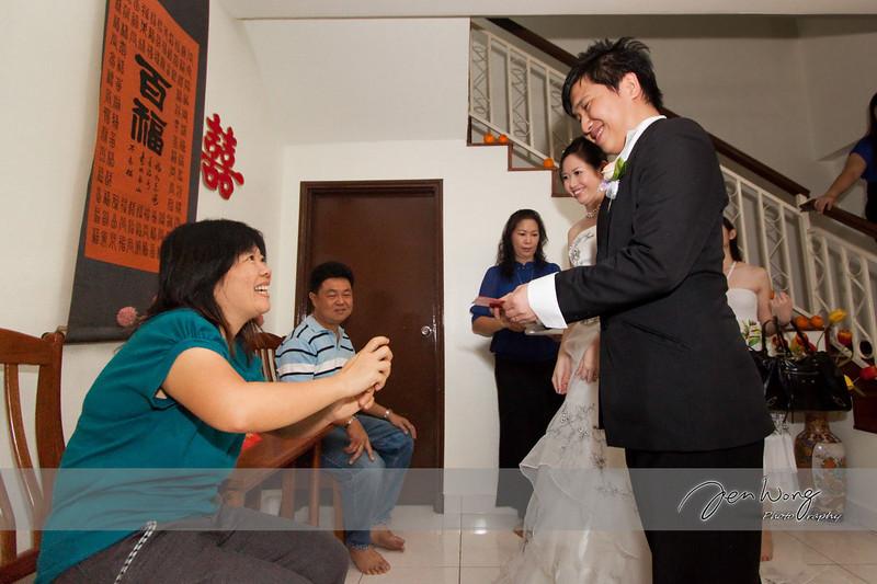 Welik Eric Pui Ling Wedding Pulai Spring Resort 0109.jpg