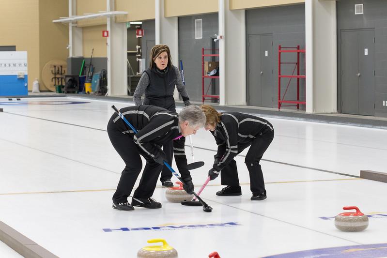CurlingBonspeil2018-41.jpg