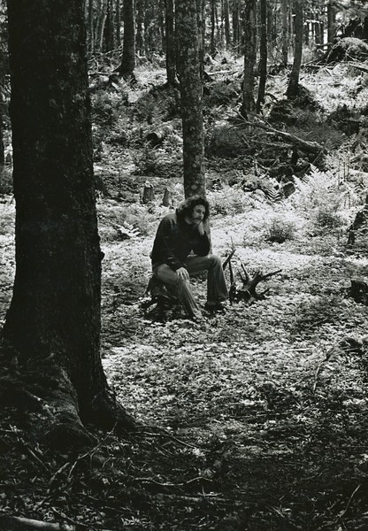 Photographs 1973_0035.jpg