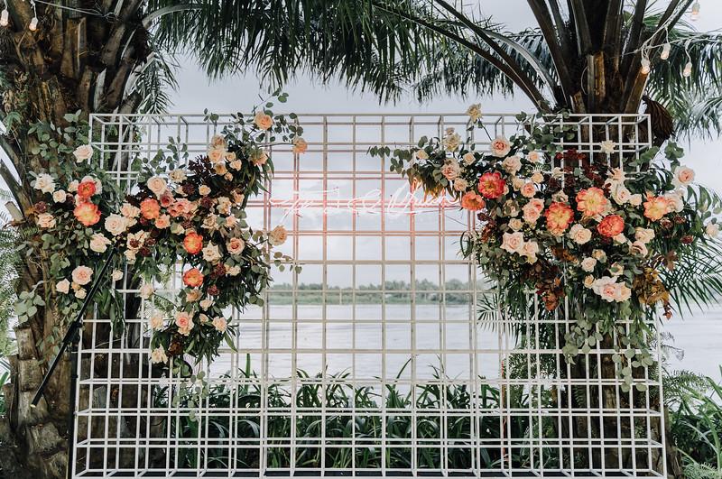 Thao Dien Village intimate wedding.ThaoQuan. Vietnam Wedding Photography_LTC3088.jpg