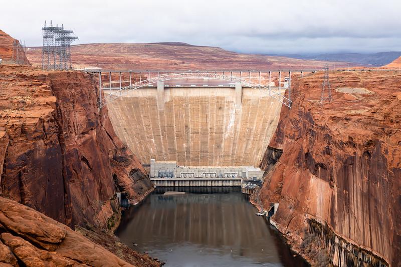 glen canyon dam-65.jpg