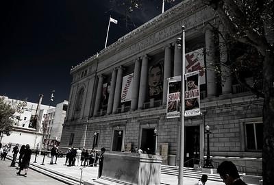 AsianArtMuseum_SF May 2, 2010