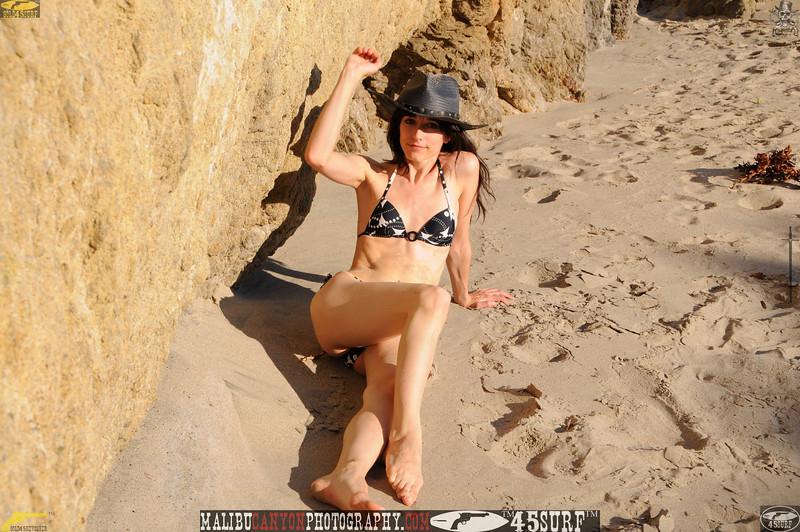 matador_malibu_swimsuit_bikini_ 1013.34.5435.jpg