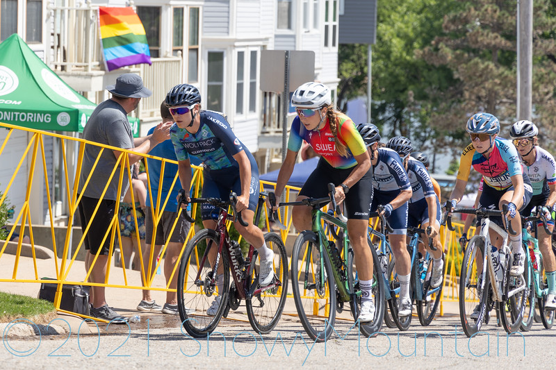 River Parks Criterium (Cry Baby Hill)