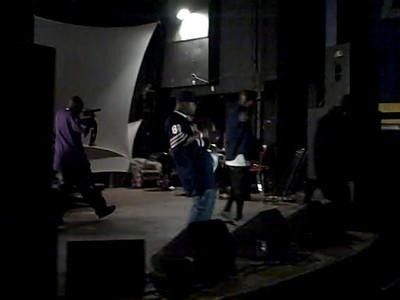 gainesvillemusicsummit64-07-1000000-011.jpg