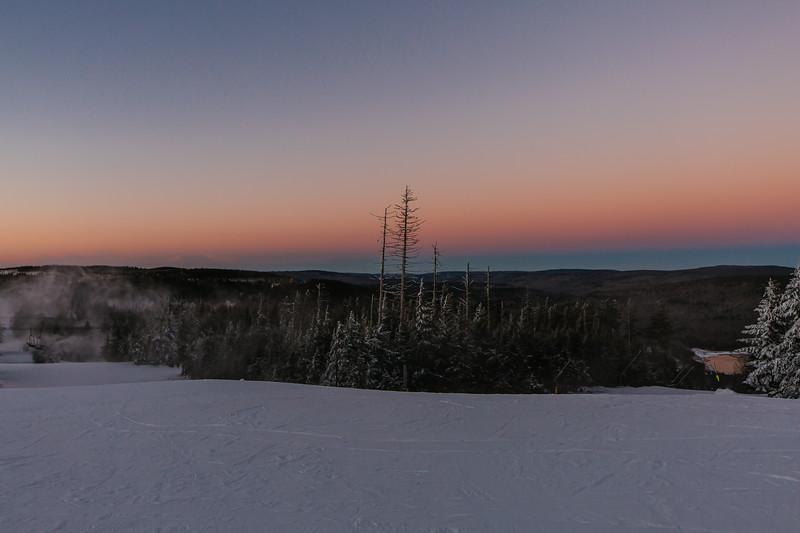 2020-01-09_SN_KS_Snowmobile Sunset-7804.jpg