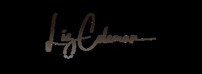Logo black 3
