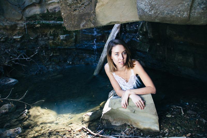 reyes creek boudoir photos-2.jpg
