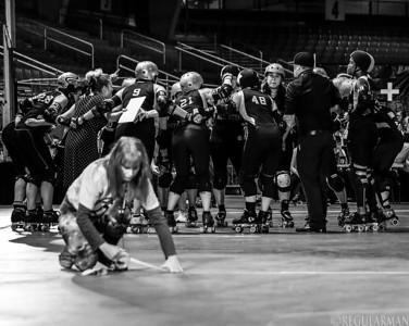 2013-09-28 WFTDA 3 Bay Area Derby v Detroit