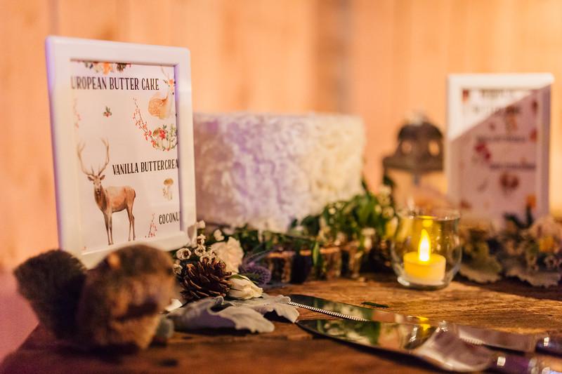 705-CK-Photo-Fors-Cornish-wedding.jpg