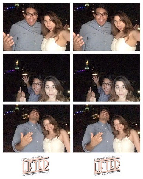 wifibooth_0217-collage.jpg