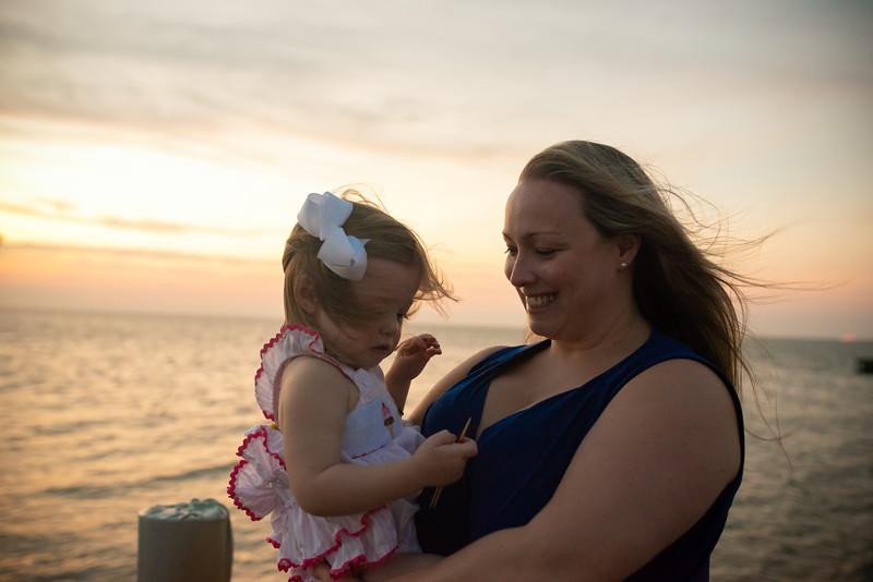 2014 Outer Banks Family Beach-09_11_14-664-6.jpg