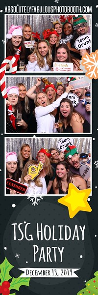 Absolutely Fabulous Photo Booth - (203) 912-5230 - 1213-TSG Holiday Party-191213_221641.jpg