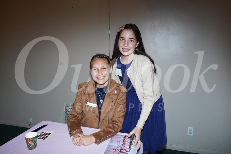 09364 Princess Reese Rosental Saporito and Nancy McNulty.jpg
