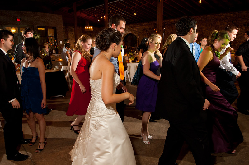 Alexandra and Brian Wedding Day-753.jpg