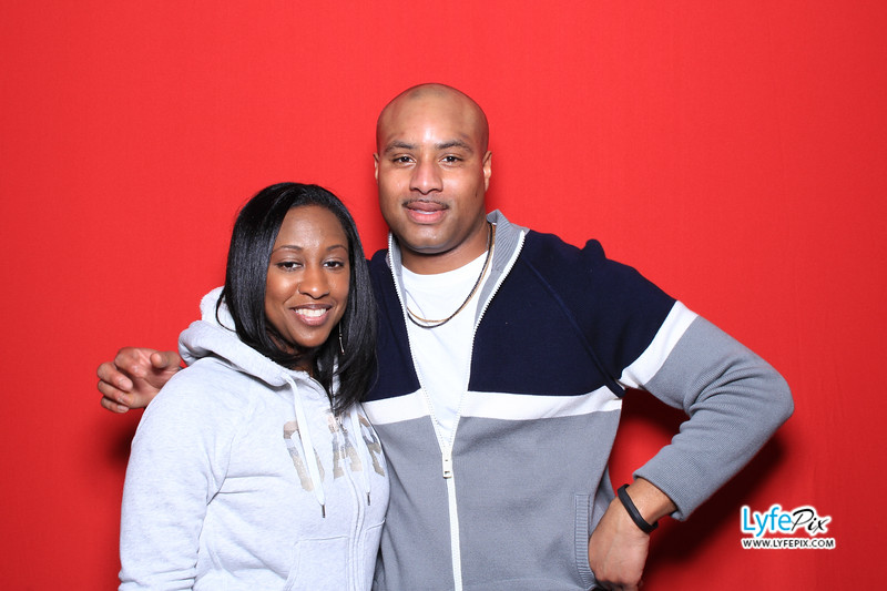 eastern-2018-holiday-party-sterling-virginia-photo-booth-1-189.jpg