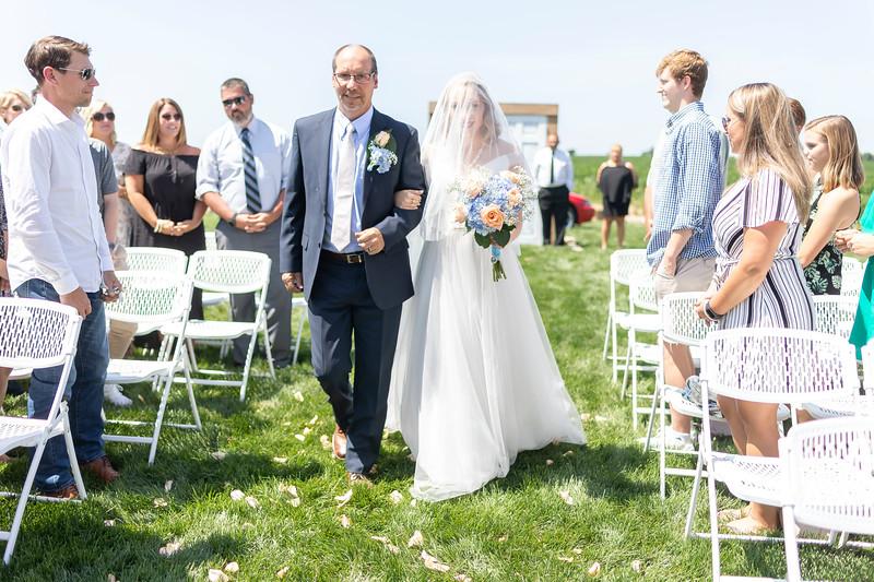 Morgan & Austin Wedding - 160.jpg