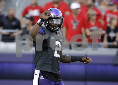 tcu-qb-boykin-wins-earl-campbell-tyler-rose-player-of-the-week-honor