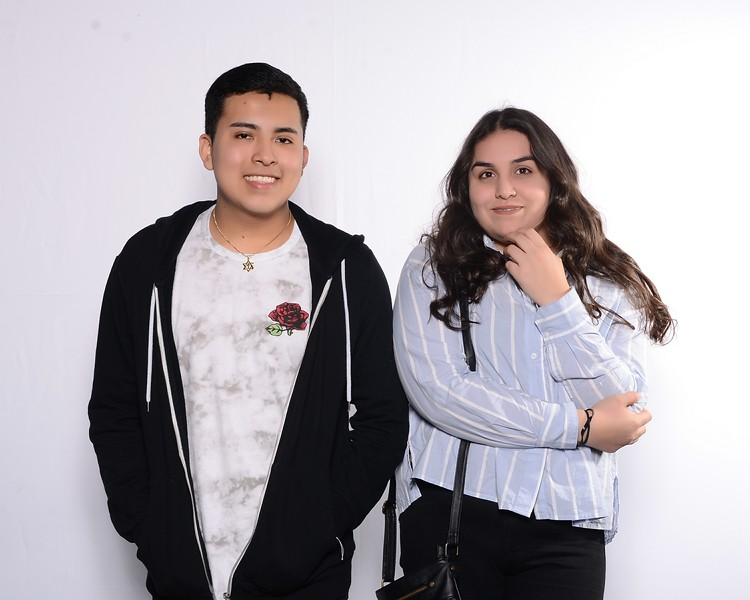 20180222_MoPoSo_Tacoma_Photobooth_253UnitedDayOne-230.jpg