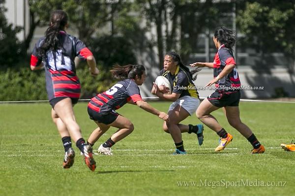 20150926 Rugby - Wgtn v Canterbury _MG_2762 a WM
