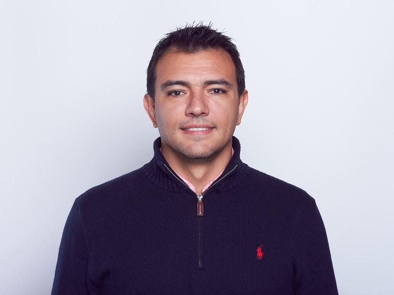 Juan Camilo Montoya velasquez-VRTLPRO Headshots-0198.jpg