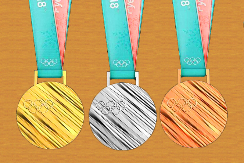 OlympicMedals2 - Copy.jpg