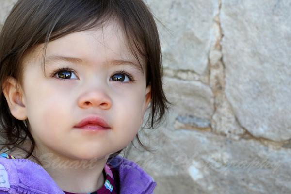 Abby 04-10-2010