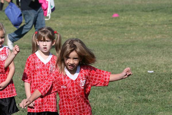 Soccer07Game09_005.JPG