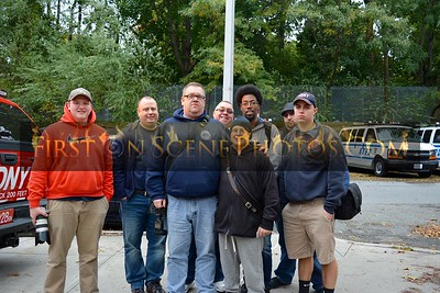 10/22/16 - Ridgewood All Hands