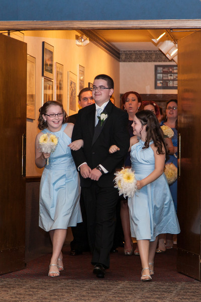 Knobloch Wedding 20120303-18-57 _MG_066808_Perfect365.jpg