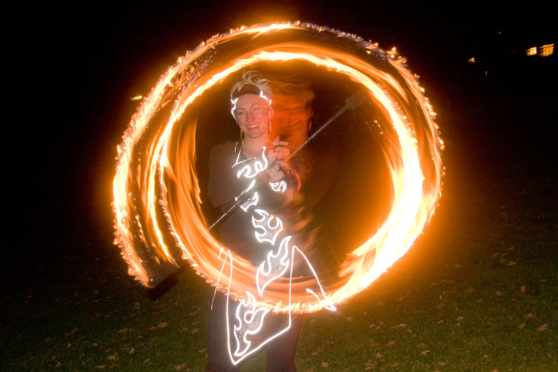 bigsixfireworks-1.jpg