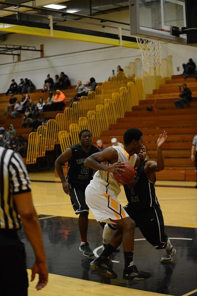 20131208_MCC Basketball_0682.JPG