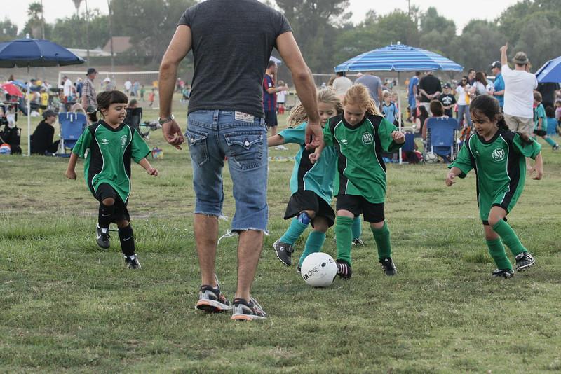 Soccer2011-09-10 11-00-31.JPG