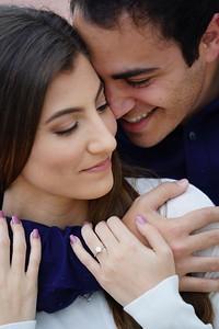 Romina & Jonathan
