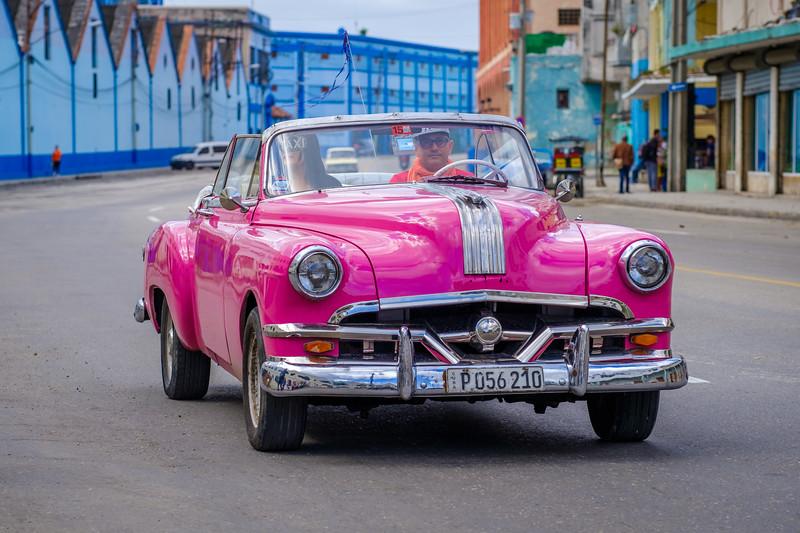 Havana-62.jpg