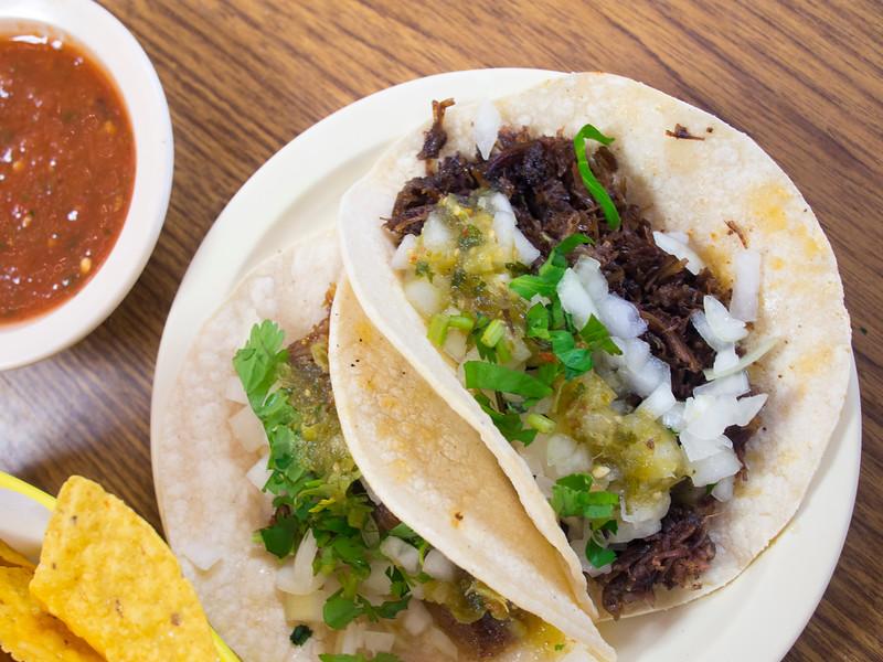 la mexicana tacos-6.jpg