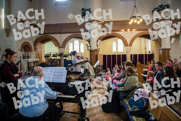 ©Bach to Baby 2017_Stuart Castle_Dartford_2017­1011 (2 of 40).jpg