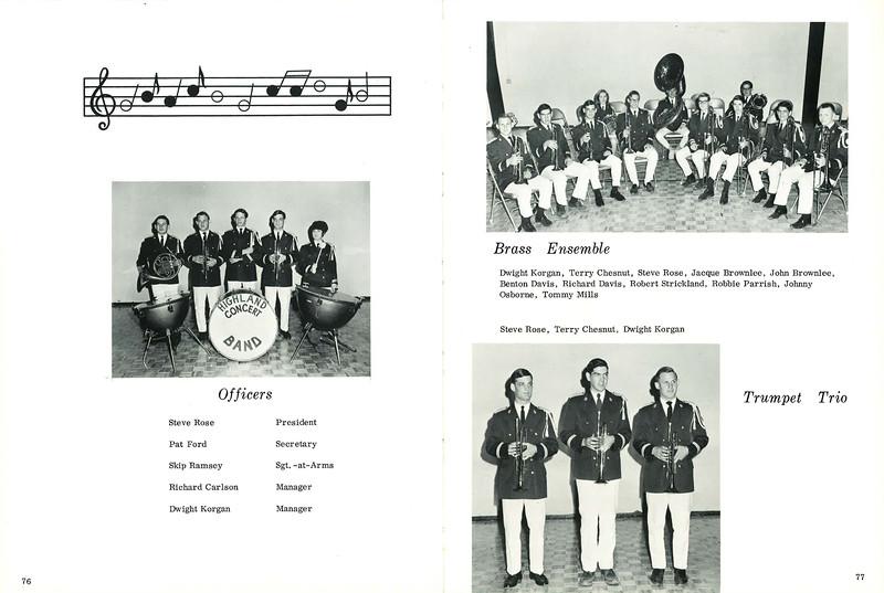 1967 ybook__Page_40.jpg