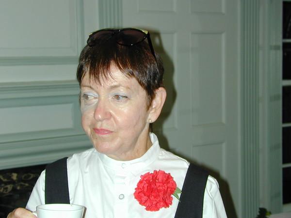 Mom 2020