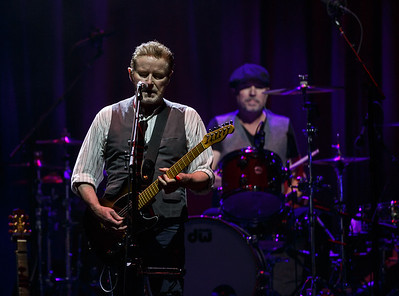 Don Henley 2016