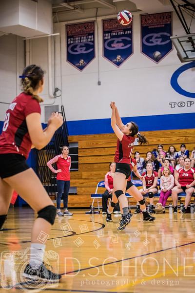 Rowan Live Volleyball-38.JPG