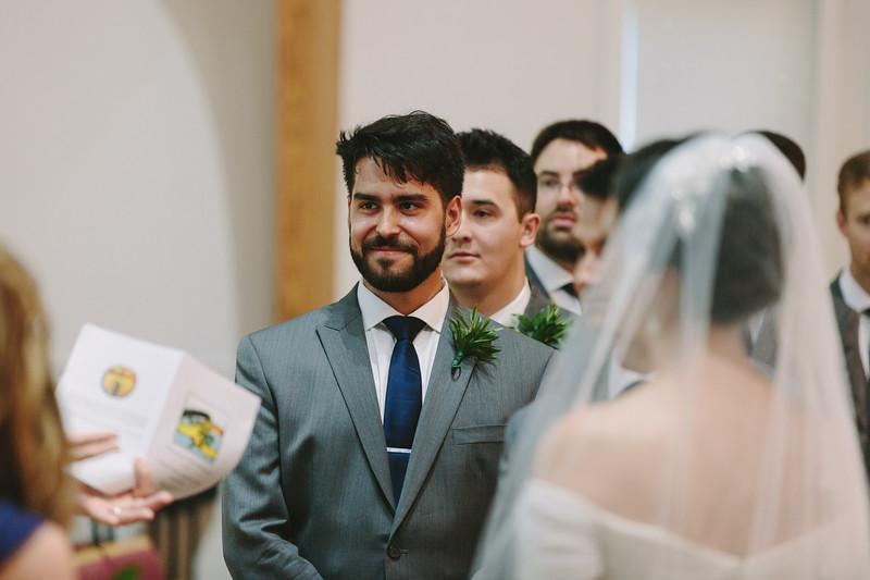 MP_18.06.09_Amanda + Morrison Wedding Photos-7-2277.jpg