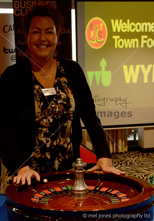 2015-09-09 Wyred Up FTFC Roulette 666