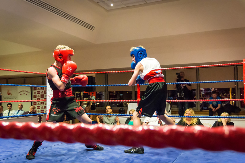 -Boxing Event March 5 2016Boxing Event March 5 2016-14200420.jpg