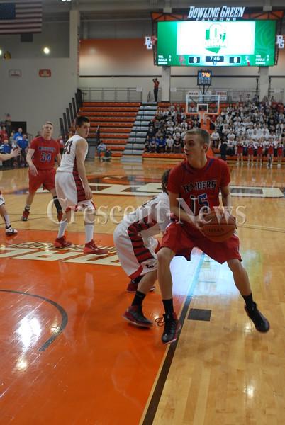 03-11-14 Sports WTvsBuckeyeCen