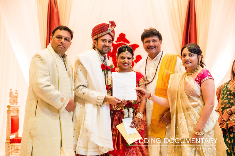 Rajul_Samir_Wedding-654.jpg