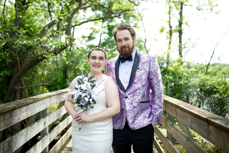 Abigail Truman Wedding (080).jpg