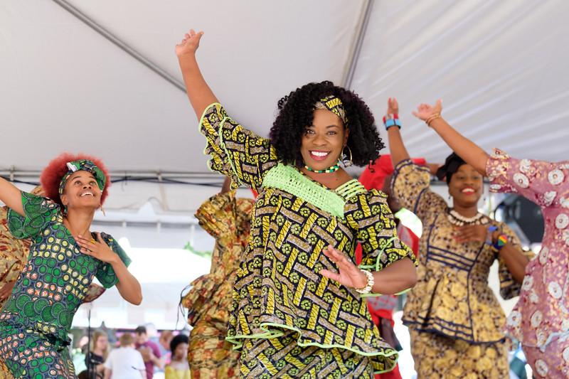 20180922 106 Reston Multicultural Festival.JPG