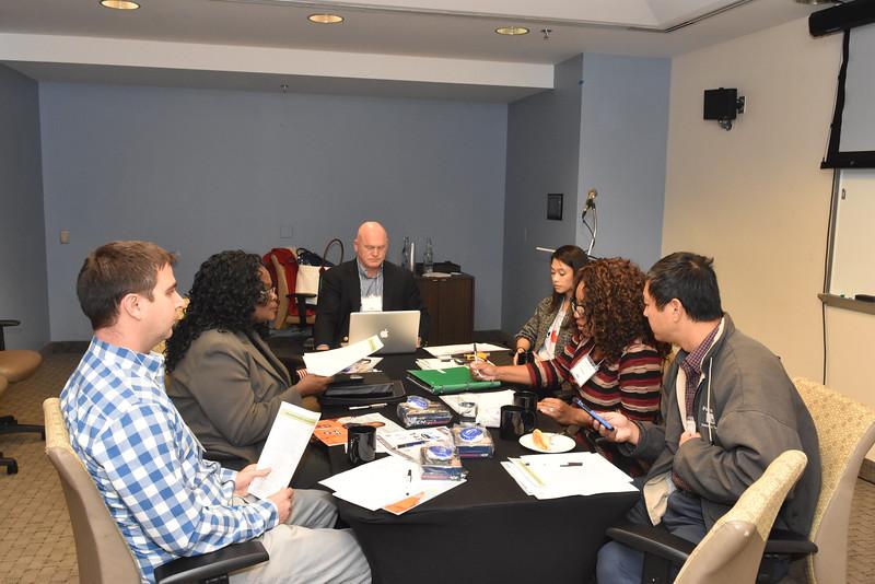 2015 USTA Mid-Atlantic Annual Meeting (30).JPG
